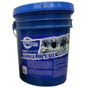 Blue Force Super Salt Ice Melter - Bucket - 18 kg