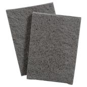 Pack of 2 Stripping Pads