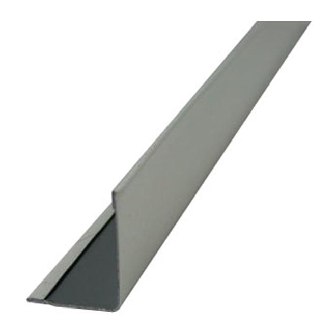 Baguette D Angle Plafond plafonds up moulure d'angle pour plafond suspendu 20070-30070 | rona