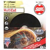 Cutting Wheel - MultiCut - 5