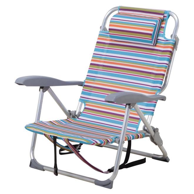 Chaise Pour La Plage