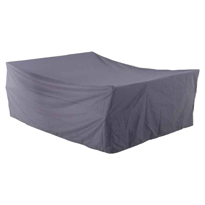 furniture patio cover canada covers outdoor custom