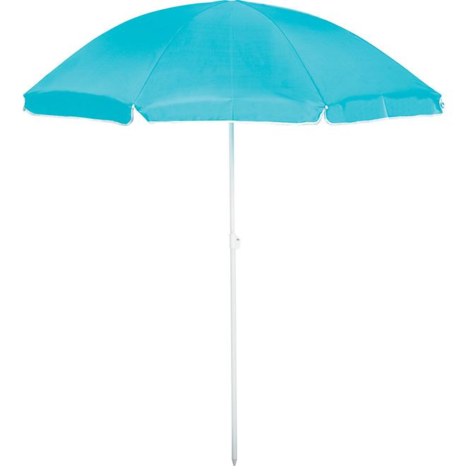 Parasol de plage 6 pi