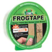 Multi-Surface Painter's Tape - 180'