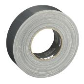Ruban adhésif tout usage, 48mm, aluminium