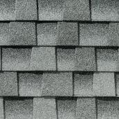 """Timberline HD"" Roofing Shingle - 3.33 sq. ft. - Birch"