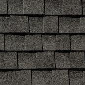 """Timberline HD"" Roofing Shingle - 3.33 sq. ft. - Driftwood"