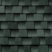 Timberline HD Asphalt Roofing Shingle - 3.33 sq.ft - Slate