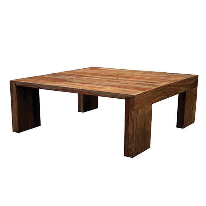 Table à café