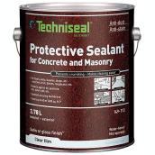 Sealant - Protective Sealant - Concrete & Masonry