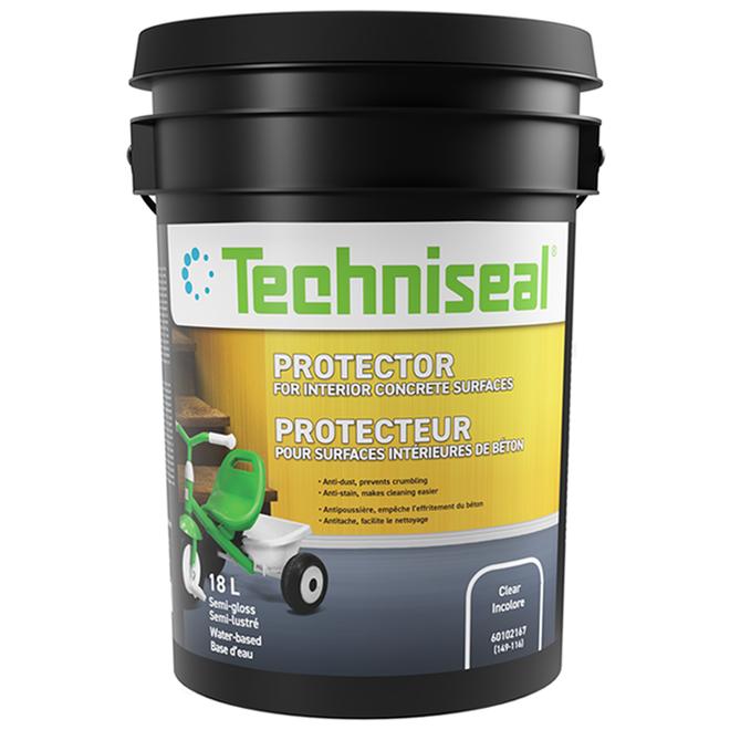 Protective Sealant
