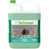 Cleaner - Degreasing Cleaner for Pavers and Slabs