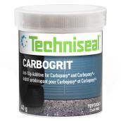 Anti-Slip Additive for Garage Floors Carbogrit - 40 g