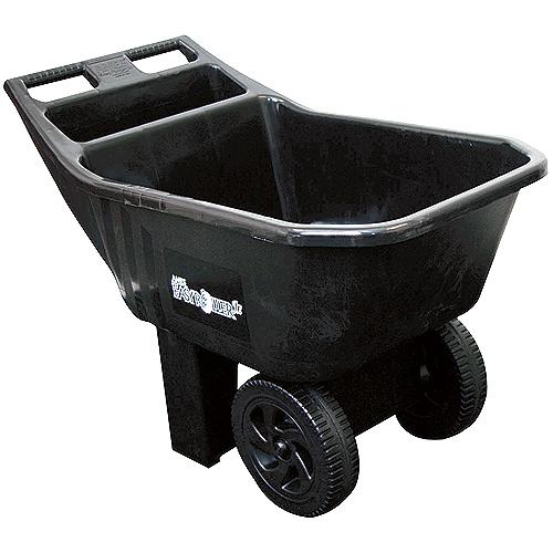 Ames Garden Cart - 3 cu.ft 2463675