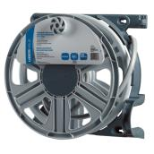 Hose Reel - Wall Mounted Hose Reel