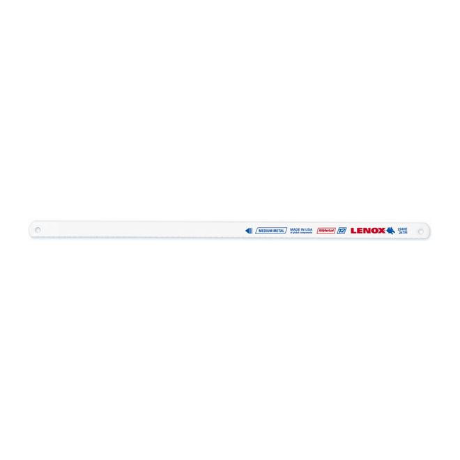 Lenox 12-in Hacksaw Blade 20144V218HE
