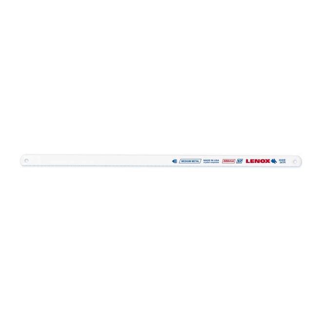 Lenox 12-in Hacksaw Blade 20145V224HE