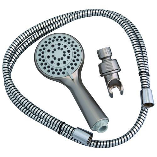 Hand shower - 4 settigs
