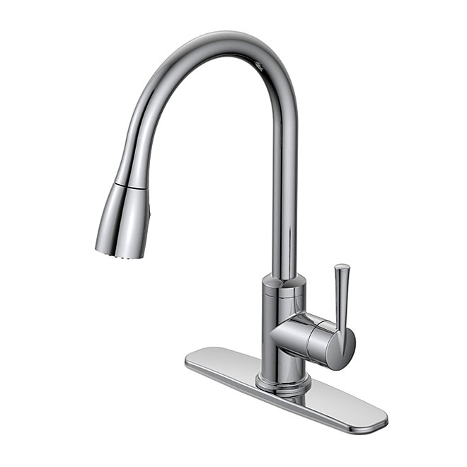 home otoz kitchen faucets club ideas on industrial faucet farmhouse for sink best utility with sprayer