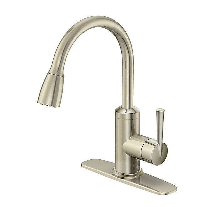photo hydrology by chicago sink faucets industrial bathroom