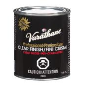 "Varnish - ""Varathane"" Professional Varnish"