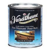 Vernis Varathane, Diamant, 946 ml, clair lustré