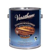 """Elite"" Wood Varnish - 3.78 L"