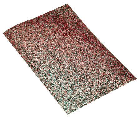 """Varathan"" Sandpaper 20 Grit"