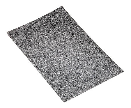 Papier à poncer « Varathane » grain 36