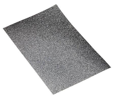 Papier à poncer « Varathane » grain 60