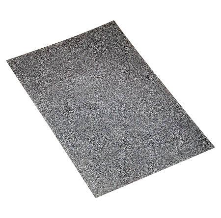 Papier à poncer « Varathane » grain 80