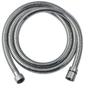 """BUNGY"" SHOWER HOSE"