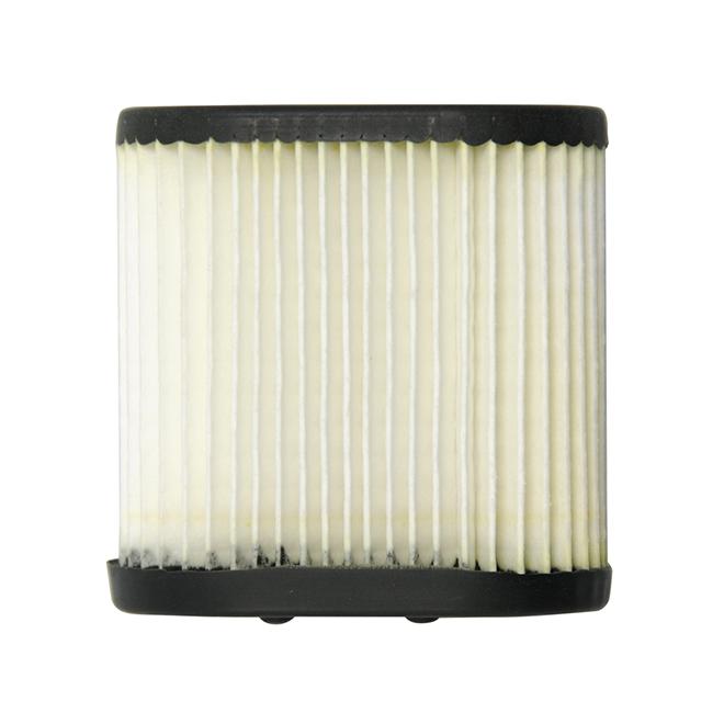 Atlas Lawnmower Air Filter