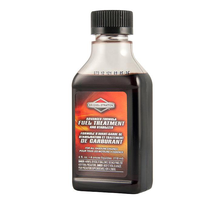 Traitement pour carburant, protection 5 en 1