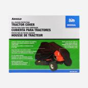 YARD MACHINES 38-in Lawn tractor 13A2762F500 | RONA