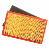 Lawn Mower Air Filter -
