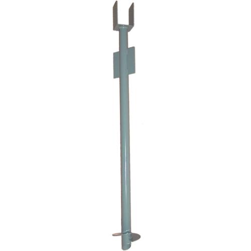 Anchor - Fence Screw Anchor