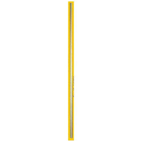 Rod for Anchor Cable