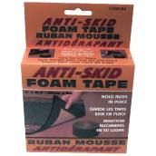 Anti-skid foam tape