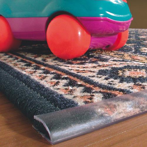 Moulure pour tapis