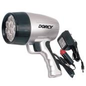 Spotlight - Rechargeable LED Spotlight