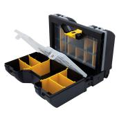 3-in-1 Tool Organizer