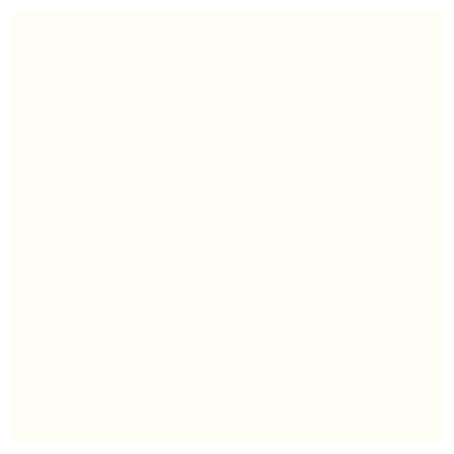 Boomerang Interior Latex Paint - 3.78 L - Moonlight - Velvet