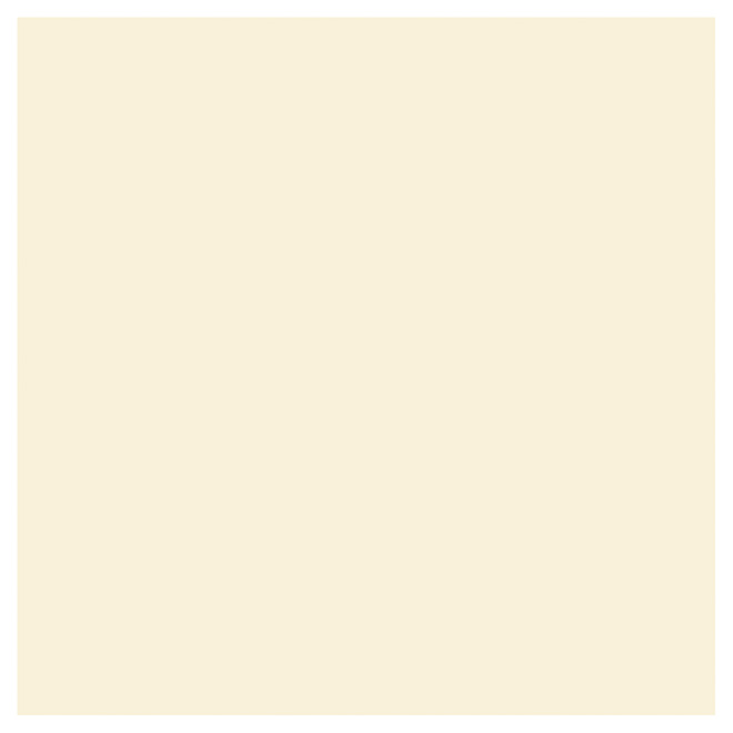 Boomerang Recycled Interior Paint - Latex - 3.78 L - Velvet Finish - Cotton