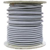 Canada Wire Consruction Wire -  AC90 10/2 - 246-ft