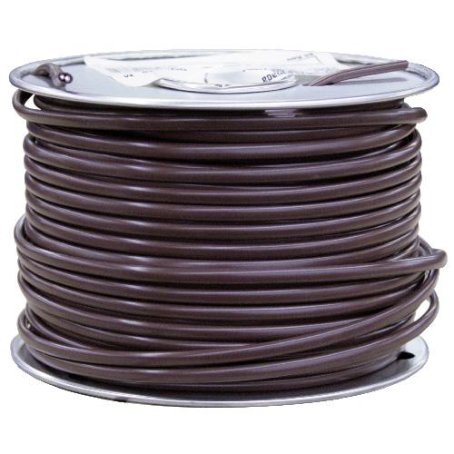 Canada Wire Wire Lvt 18 2 75m 55765875 Rona