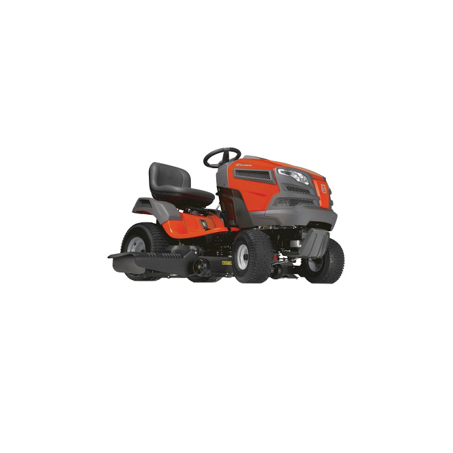 Riding Lawn Mower - YTH22K42 - 22 HP - 42