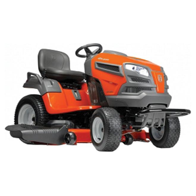 Riding Lawn Mower - LGTH22V48 - 22 HP - 48