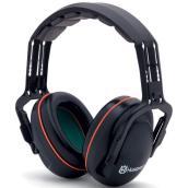 Protège-oreilles à serre-tête, IRB 25 décibels A