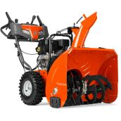 Gas Two-Stage Snowblower - ST 227 - 254 CC - 27""